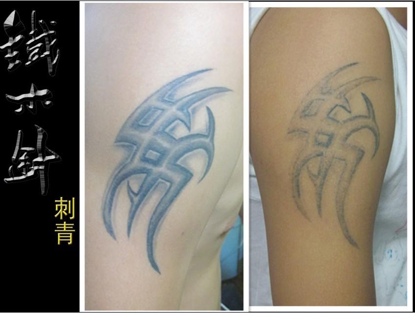 刺青 纹身 847_640